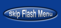 Skip Flash Menu